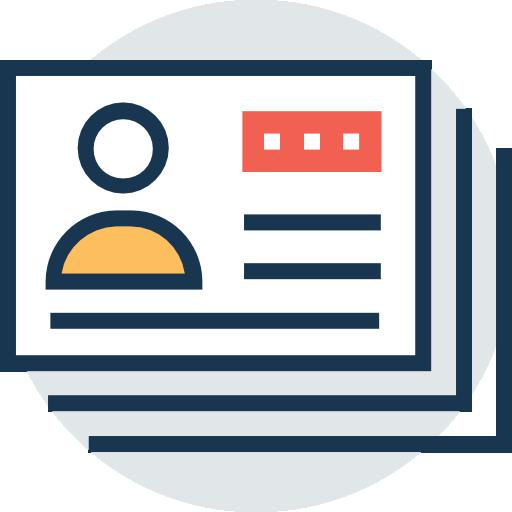 Hipervínculo a la Información de los Corredores y Notarios Públicos