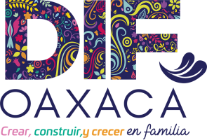 Transparencia DIF Oaxaca